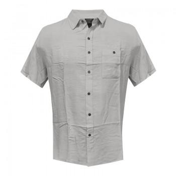 Camisa Bamboo para Hombre Marca Hi-tec