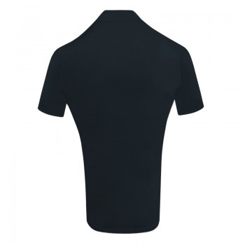 Camiseta del Club Ss para Hombre Marca Umbro