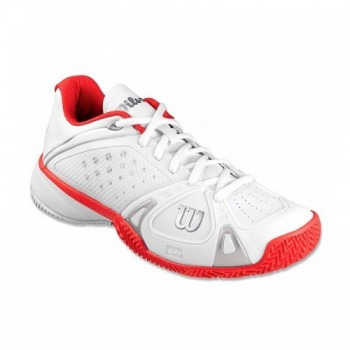 outlet zapatillas new balance chile