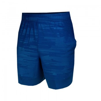 Short Train Strech 7in para Hombres Marca Under Armour