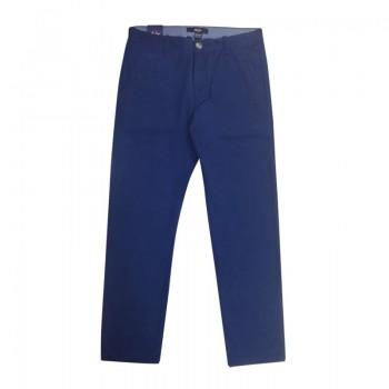 Pantalon Herman en color Azul para Hombres de Marca Ellesse.