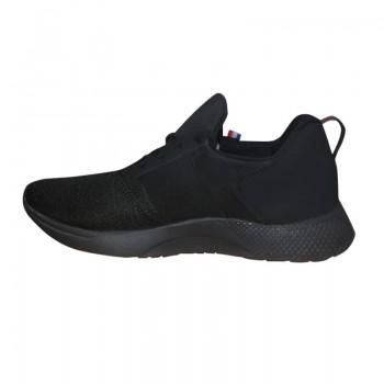 Zapatillas de Flynite  para Mujer Marca Michelin con descuento