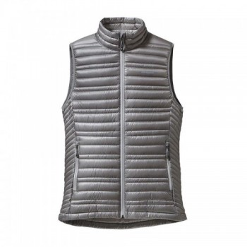 Chaleco ultralight down patagonia