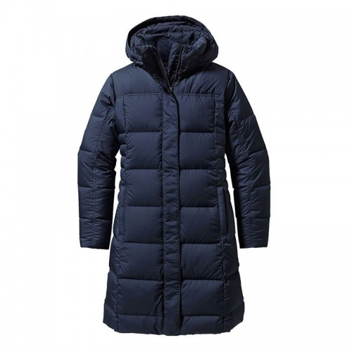 164 Chaqueta Down With It parka patagoni