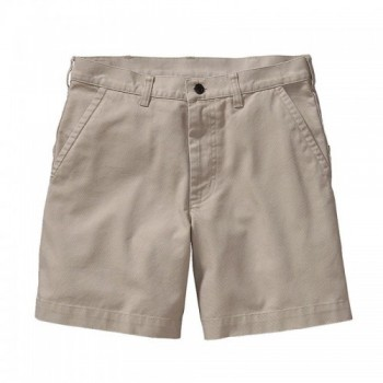 """Shorts Hombre Stand Up - 7"""" Marca Patagonia"""