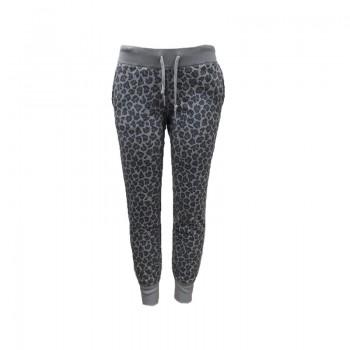 Pantalon para mujer Marca Converse