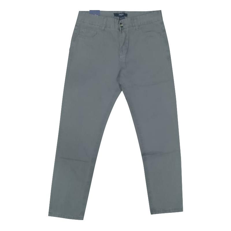 Pantalon Hector en color Gris para Hombres de Marca Ellesse