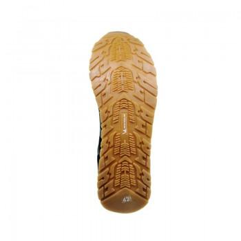 Zapatillas Casual para Hombre Marca Michelin