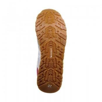 Zapatillas de Mujer Marca Michelin con descuento