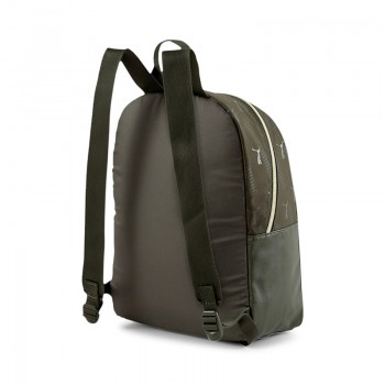 Mochila WMN Core Up Backpack Marca Puma con descuento