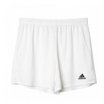 Short Parma 16 de Mujer Marca Adidas con descuento