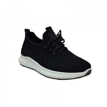 Zapatillas Deportivas ideales para tu entrenamientos.