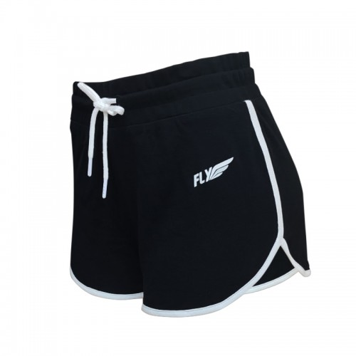Short FLY Essential Liso