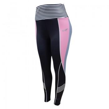 calza running para mujer marca Fly