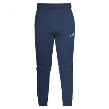 Pantalon Essential para Hombre Marca Fly